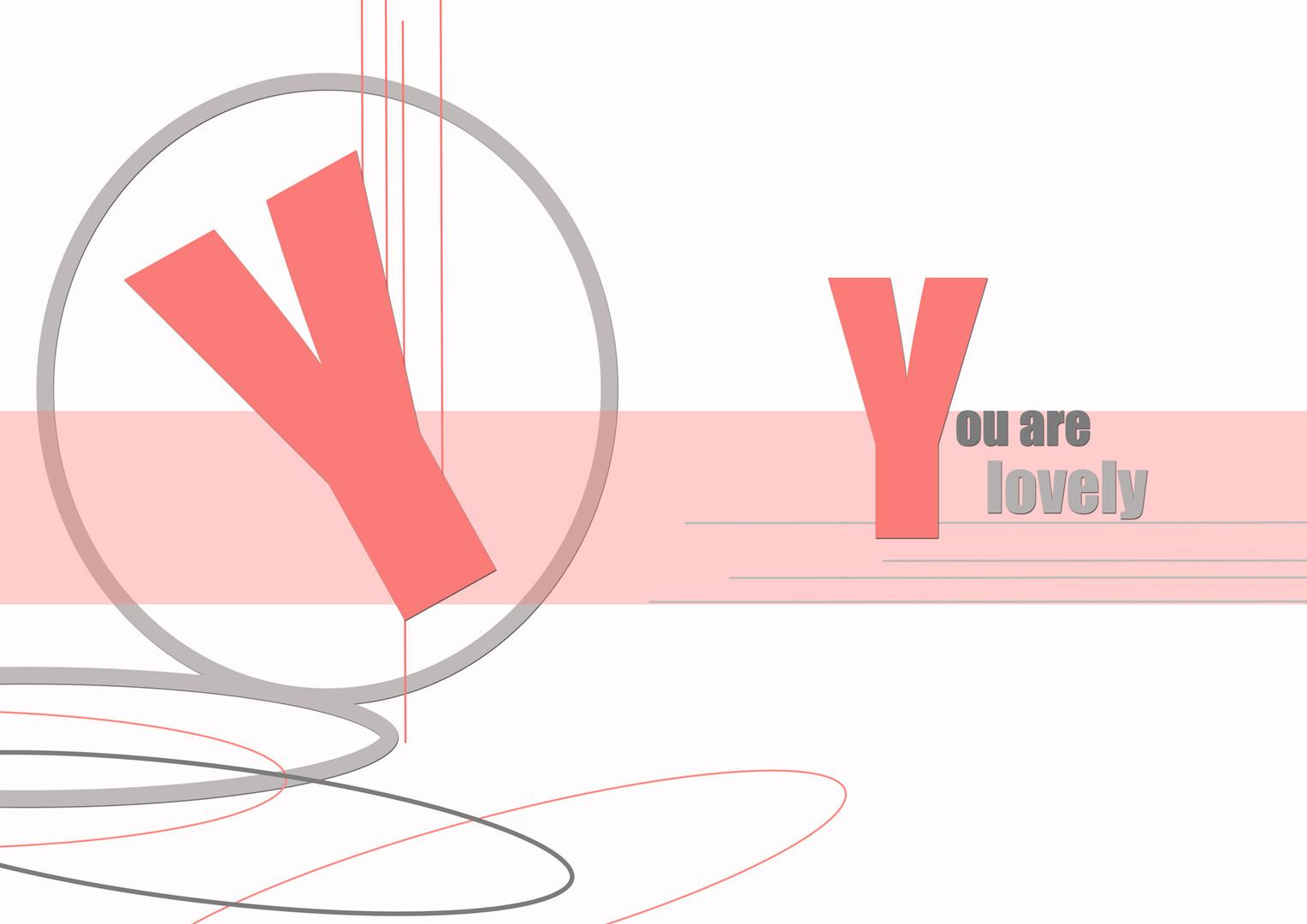 cover-lovelyjpg