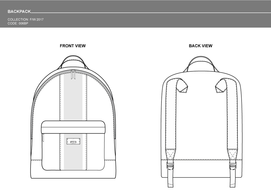 BACKPACK_setton_brother4