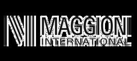 maggioni-logo-per-arcaarredamenti.png