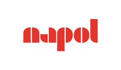logo-napol.jpg