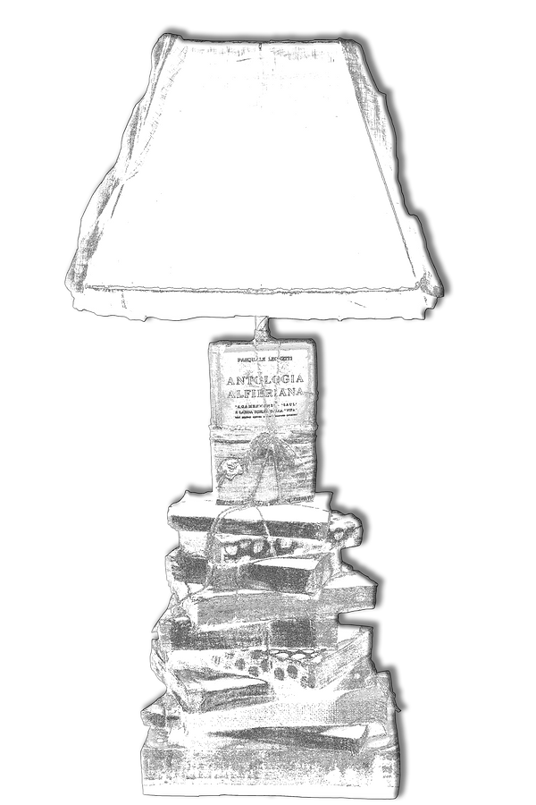 read_me_lamp_sketch.png
