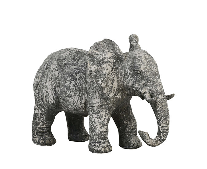 Elefante - Light&Living