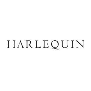 Harlequin_tessuti.jpg