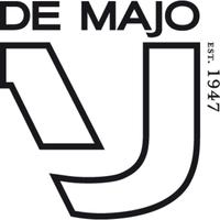 de_majo.png
