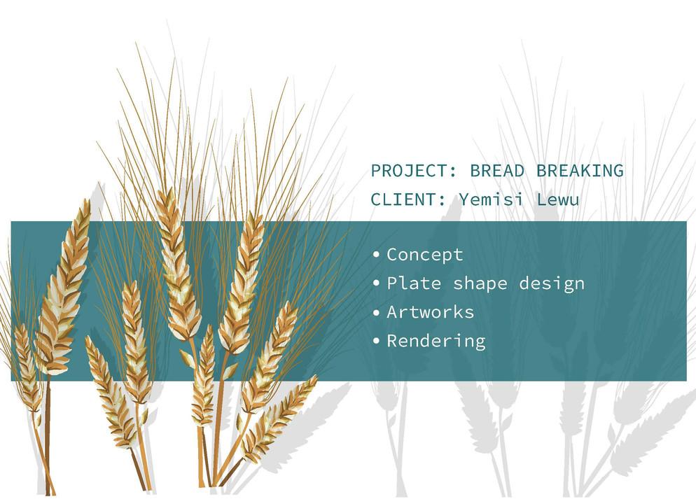 Bread_breaking_intro