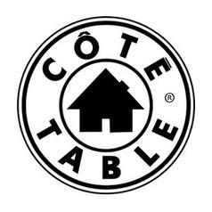 cote-table-logo.jpg