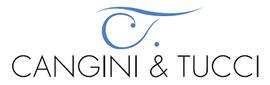 cangini&tucci.png
