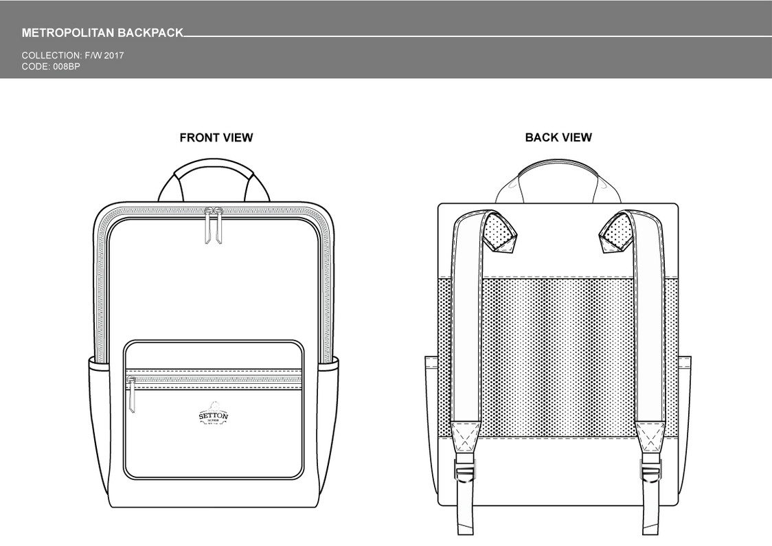 BACKPACK_setton_brother7