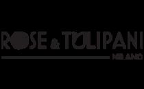 rose_e_tulipani.png