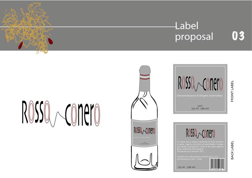 Rosso_Conero_03