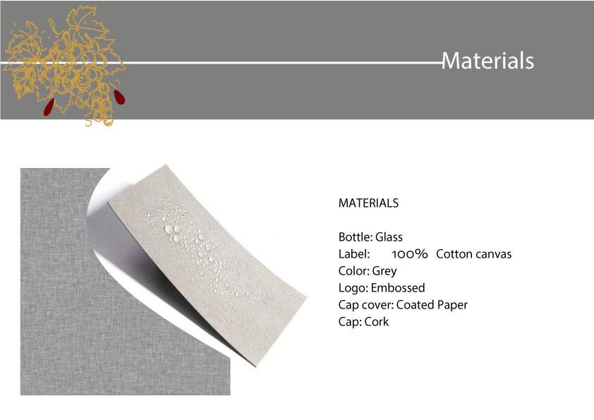 Rosso_Conero_materials