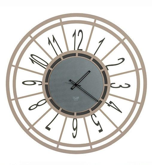 Orologio Top - Arti e Mestieri