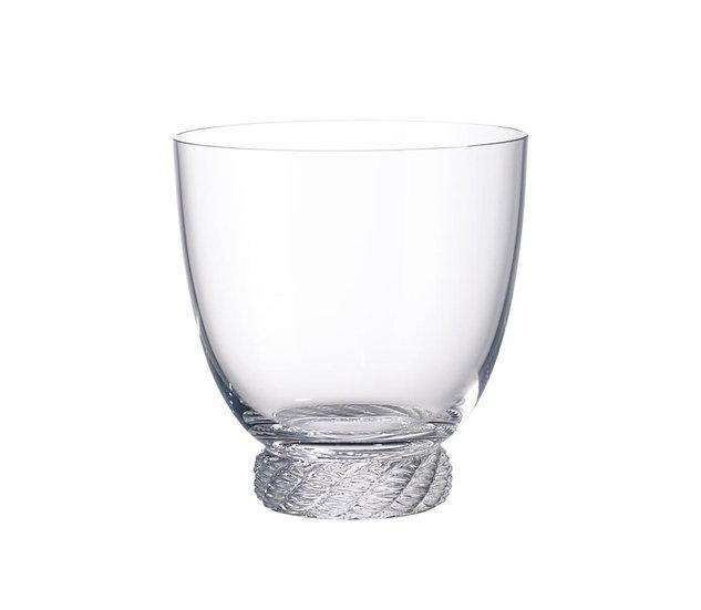 Montauk bicchieri - Villeroy&Boch