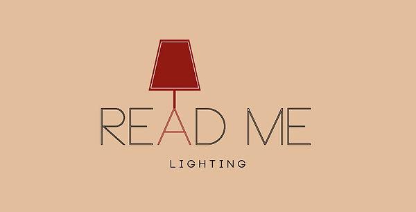 read-me-logo.jpg