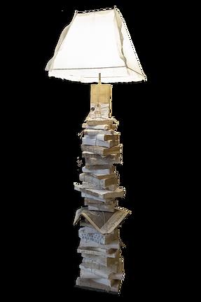 read_me_lamp.png