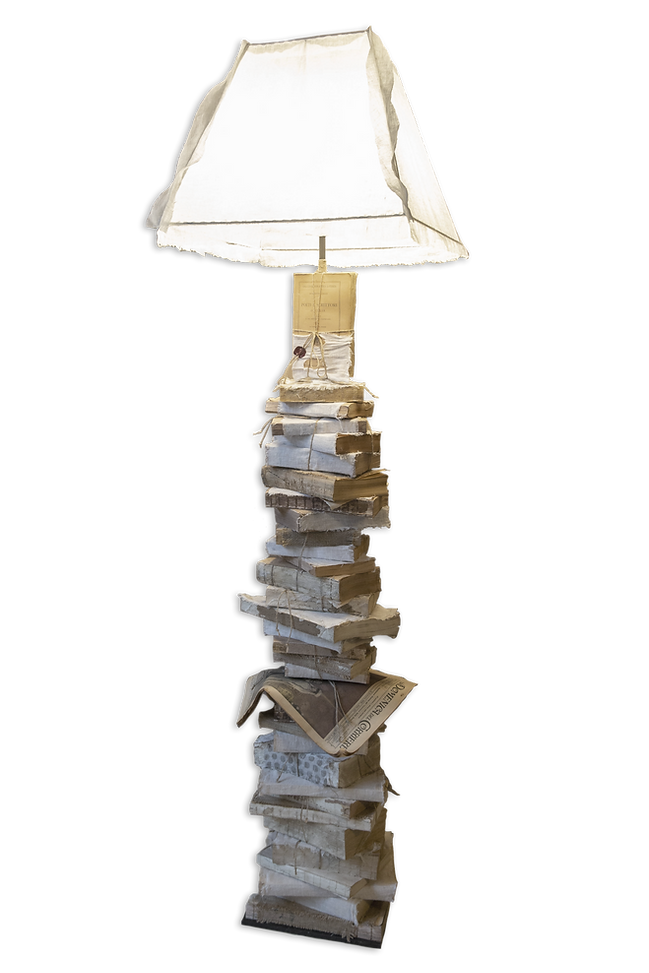 read_me_lamp.png