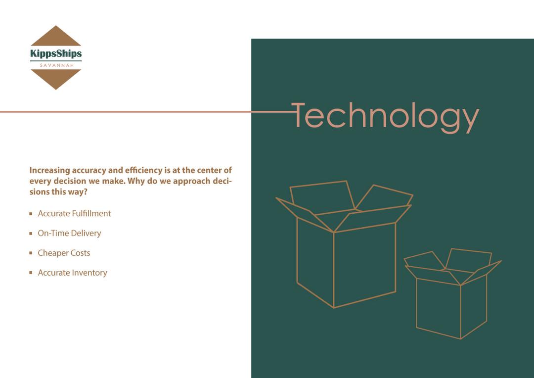 Company_presentation_04