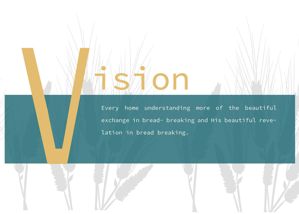 Bread_breaking_vision