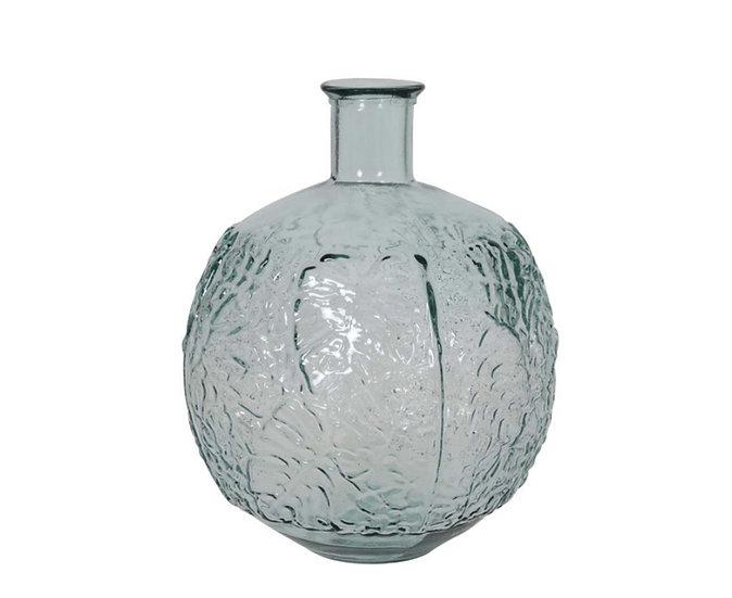 Vaso vetro - Light&Living