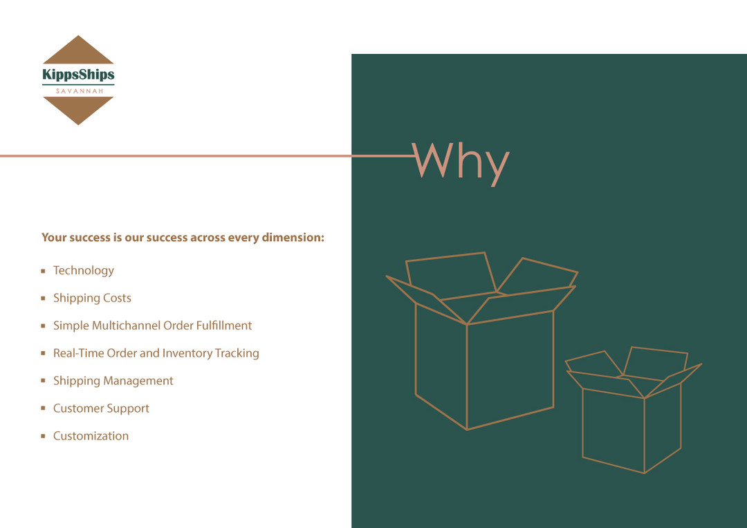 Company_presentation_03