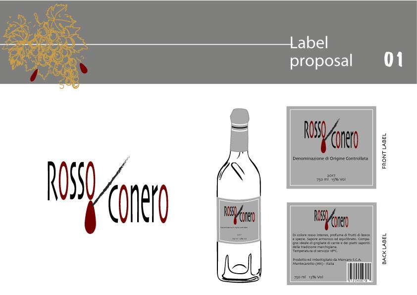 Rosso_Conero_01