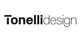 tonelli-logo-01.jpg