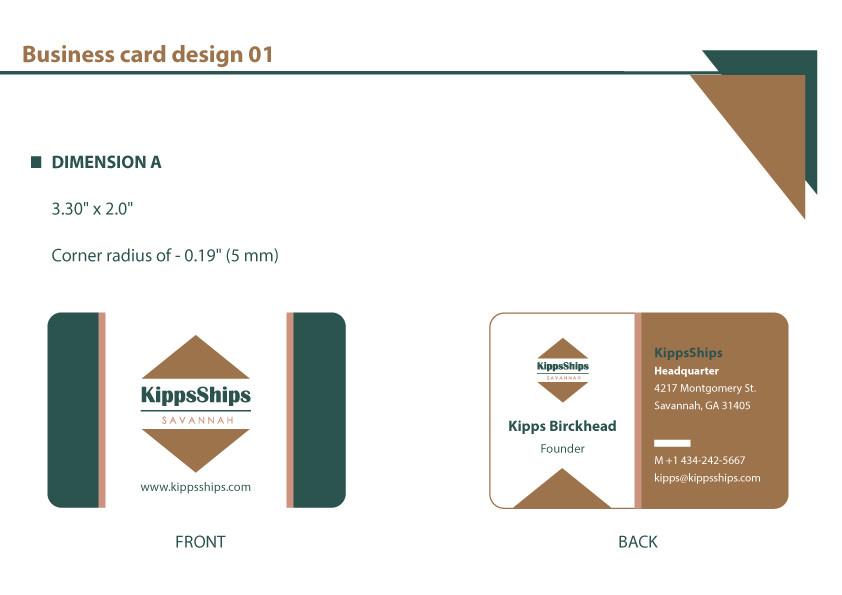KIPPSSHIPS_STATIONERY_DESIGN