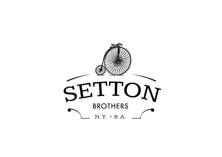 Setton_brothers.jpg