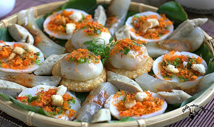 DISCOVER THE TOP 10 STREET FOODS IN DANANG