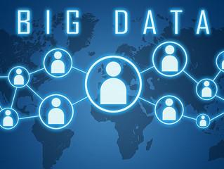 5 hiệu quả mà dữ liệu lớn (Big Data) mang lại trong ngành du lịch