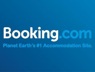 12 kênh OTA giúp tăng trưởng doanh thu cho khách sạn của bạn