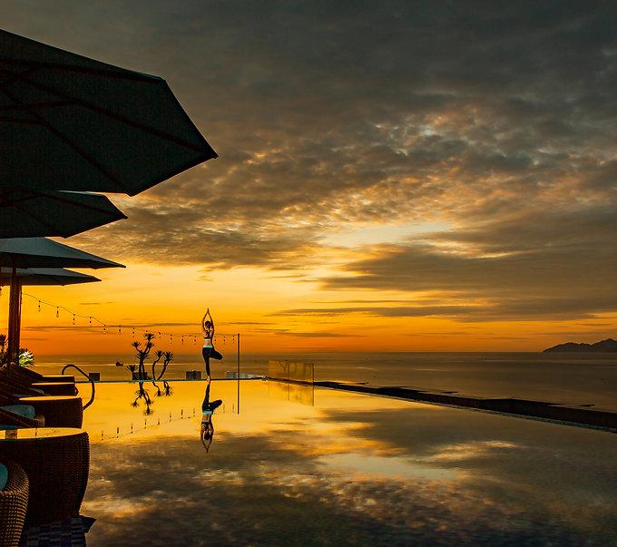 3 Brilliant Dawn Sunlight.jpg