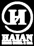 logo haian trắng.png