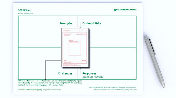 plan tool ppt format 3d.jpg