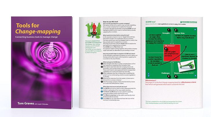 book render2.jpg