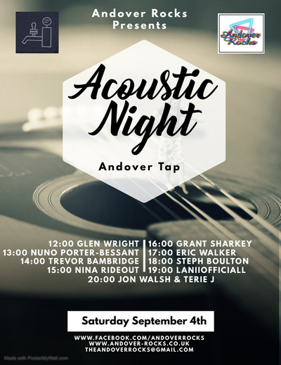 ACOUSTIC NIGHT TAP PAGE 6.jpg
