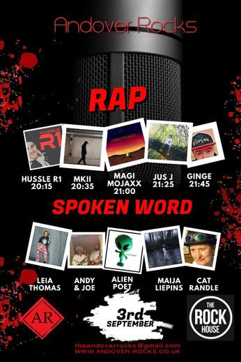 rap battle - rockhouse PAGE 3.jpg