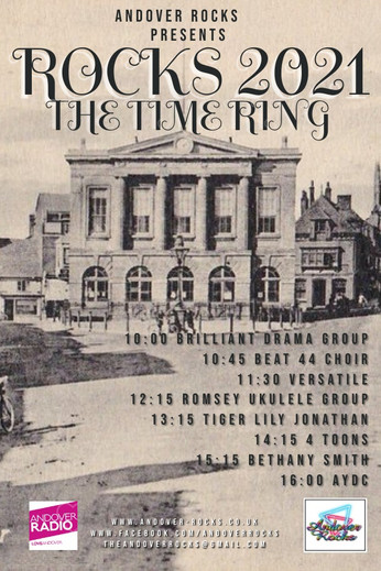 time ring PAGE 10.jpg