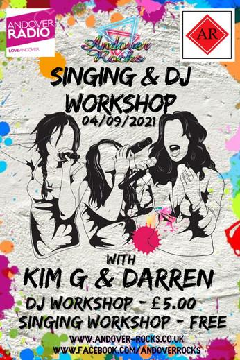 dj and singning andover radio PAGE 4.jpg