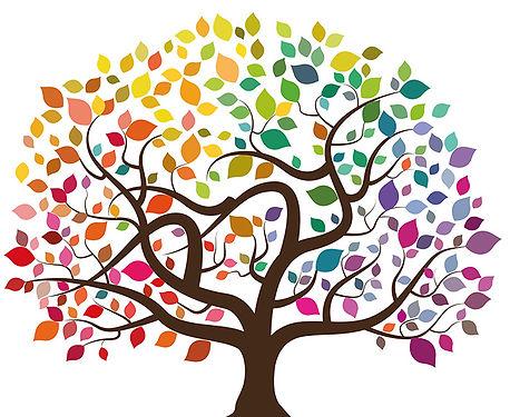 holistic-tree.jpg