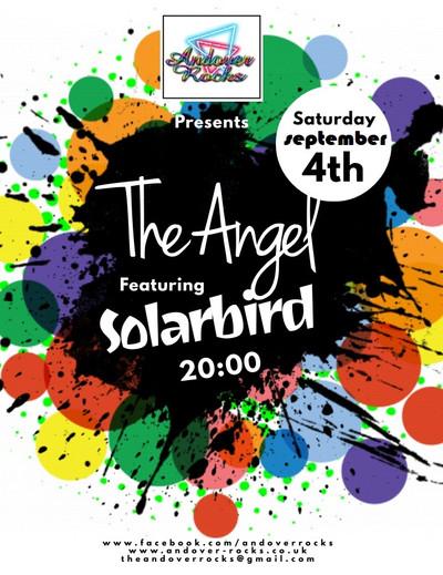 ANGEL - SOLARBIRD PAGE 7.jpg