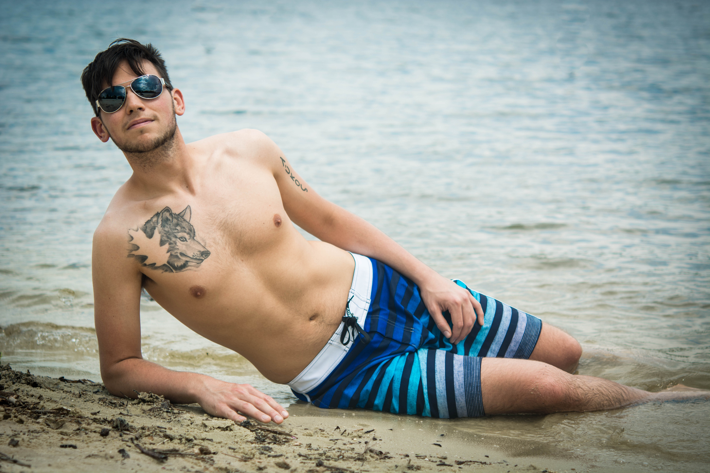 Beach1-21
