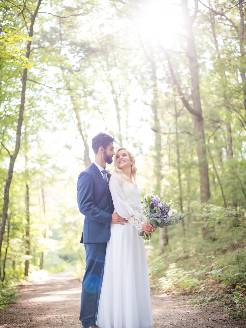 Wedding (198 of 298).jpg