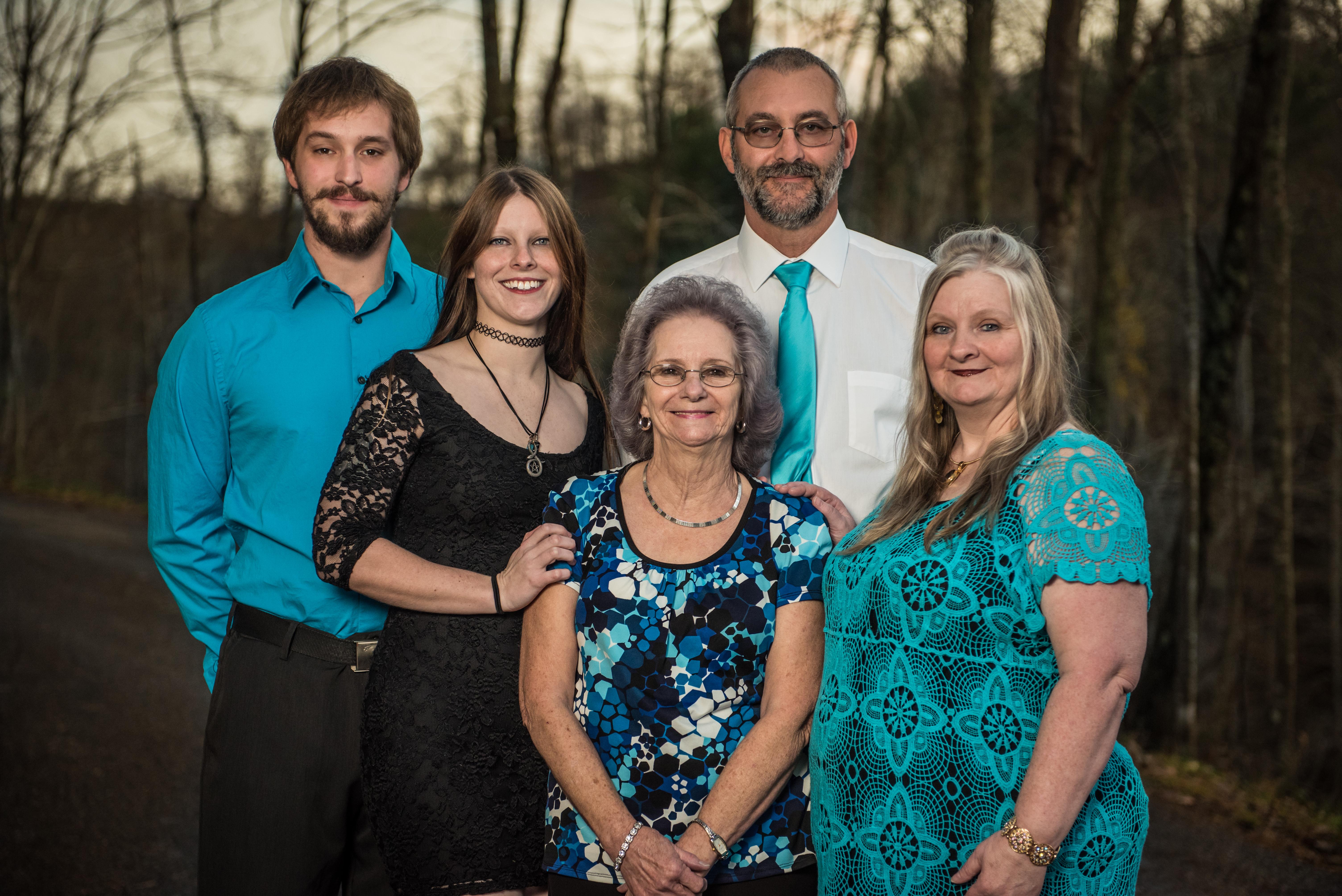 Family (10 of 24)