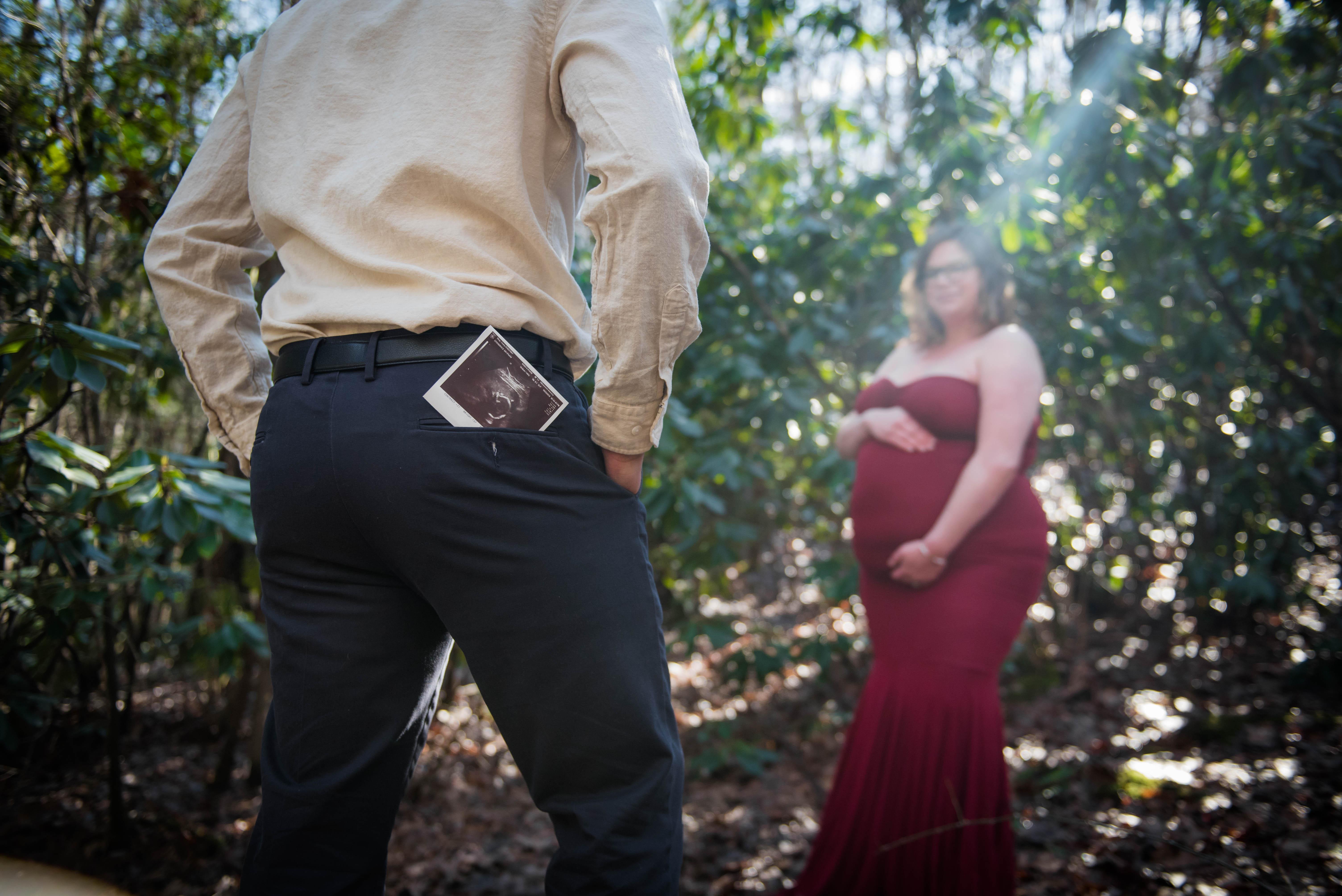 Maternity (22 of 30)