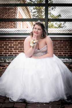 prom (4 of 30)