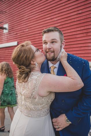 Wedding-311.jpg