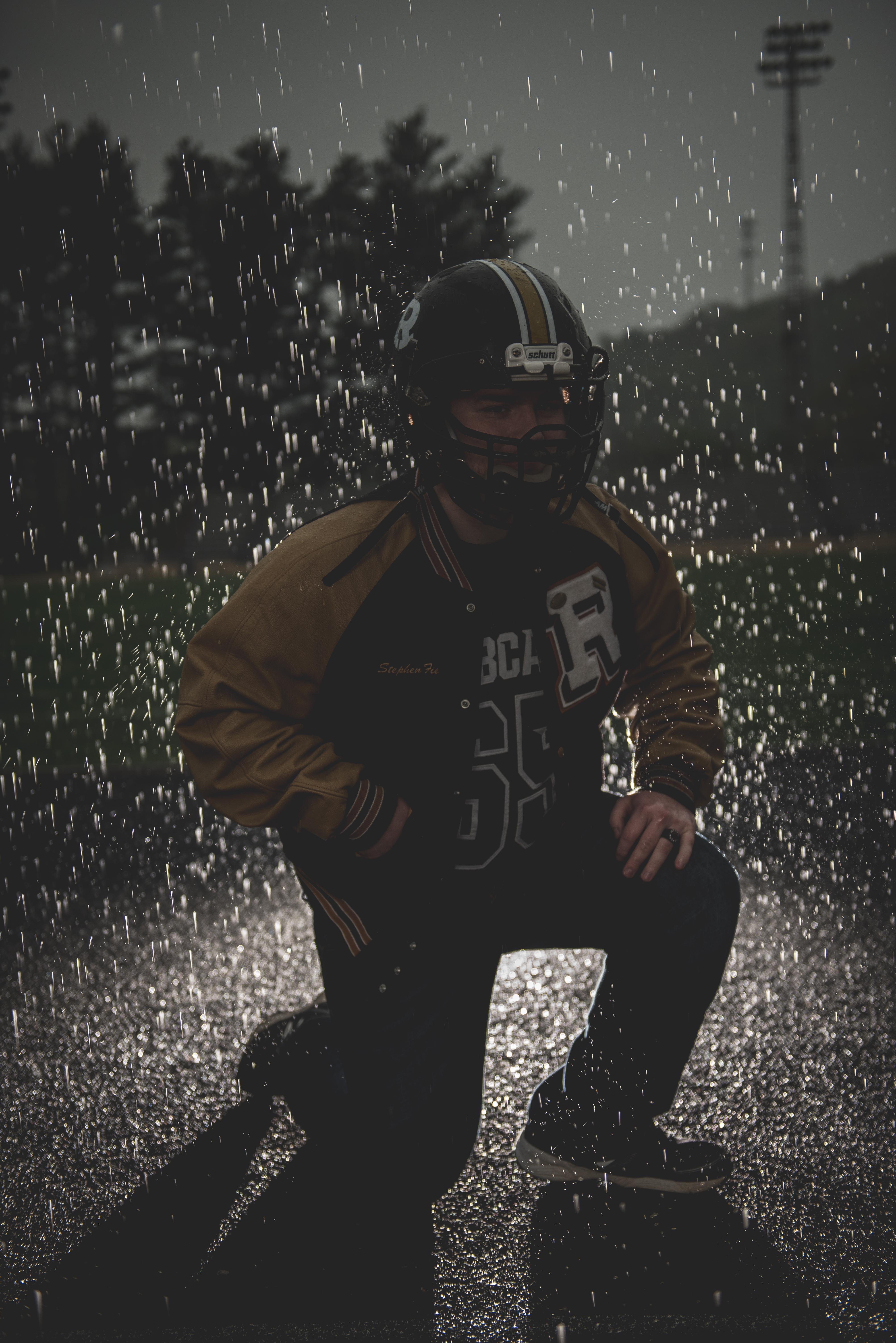 Senior_Stephen-3