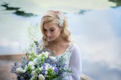 Wedding (51 of 298)