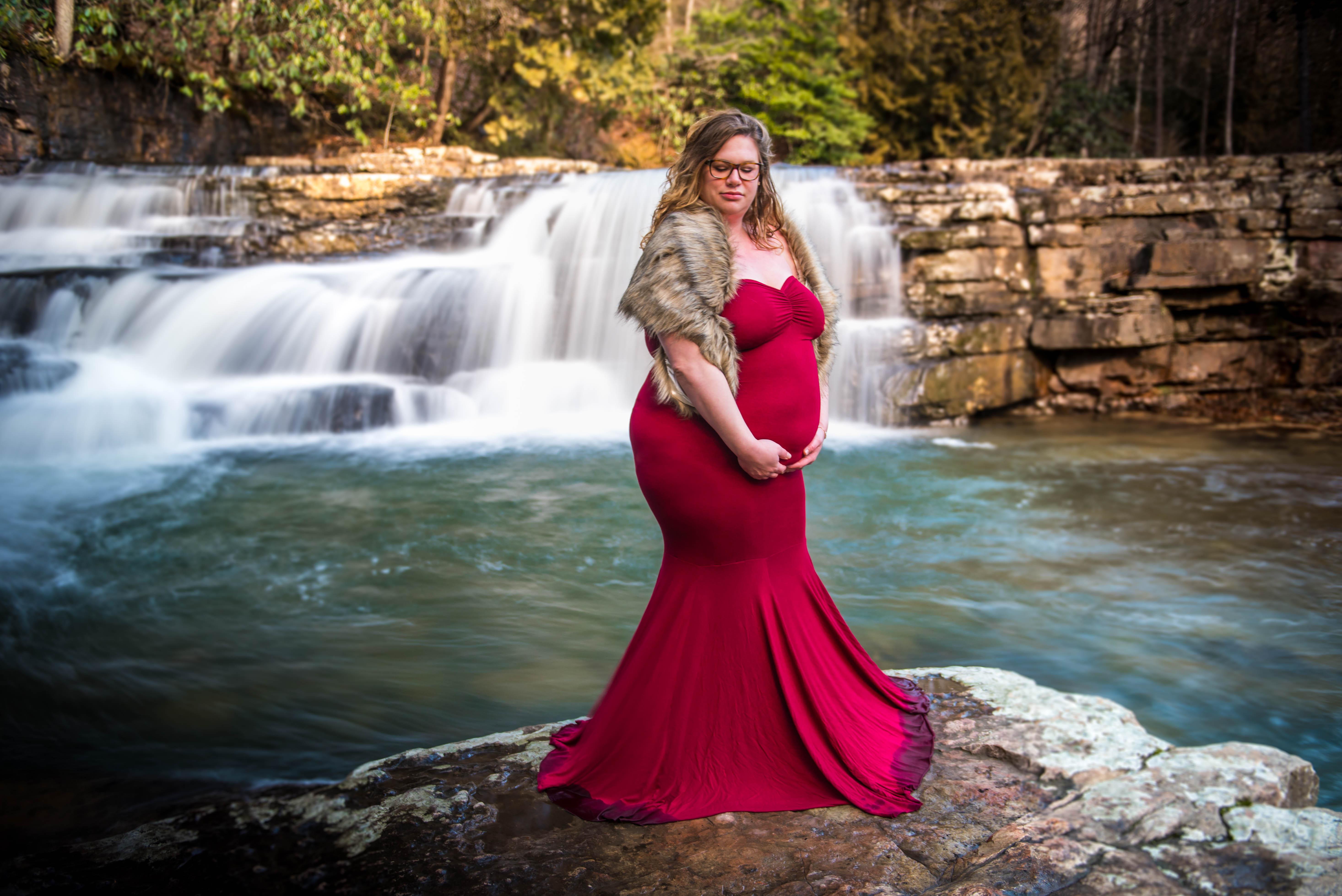 Maternity (11 of 30)